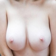 Emily Bloom Silky Smooth