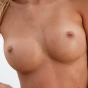 Claudia F - Nudes On Dunes