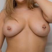 Lisa Martiz - Daisy Dukes