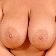 Busty Christina Jolie