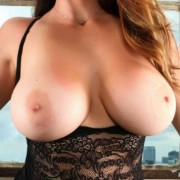 Thumb for Alison Tyler Window Nudes