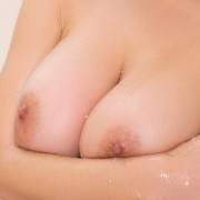 Thumb for Darice Dolce Steamy Shower