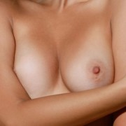 Thumb for Arina F on Femjoy in Summer