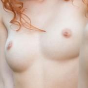 Thumb for Heidi Romanova Extremely Attractive