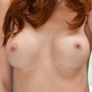 Kendra Sensual Redhead