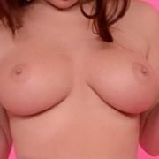 Kelly Hall Stripping