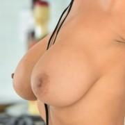 Bridgette B - Hot MILF