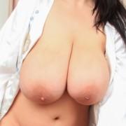 Helen Star Big Boobs