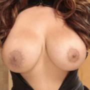 Big Tit Robber Missy Martinez!