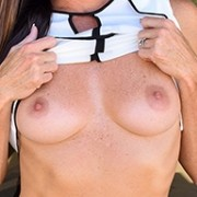 Thumb for Sofie Marie MILF