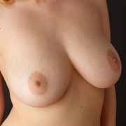 Thumb for Delina G - Busty Blonde