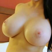 Kayla Kiss Mile High Striptease