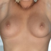Thumb for Hot Blonde Athena
