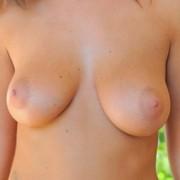 WhitneyX - Beauty Outdoors