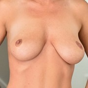Thumb for Charley on FTV MILFs