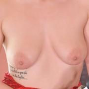 Nelly Kent - Masturbation Magixxx