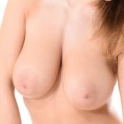 Viola Bailey Nude Solo