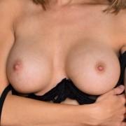 Sexy MILF Jane
