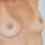 Thumb for Blonde MILF Emily Austin