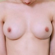 Thumb for Lorena Lust - Presenting Lorena