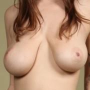 Shay Laren - Sheer Panties