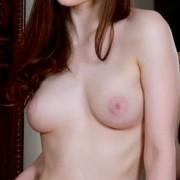 Maryl -  Presenting Maryl