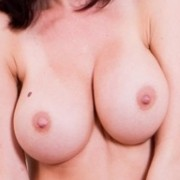 Thumb for Emma Glover White