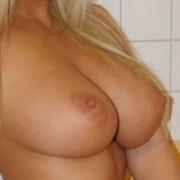 Sexy Amateur Jana