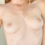 Ashley Simple Seduction