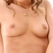Whitney Conroy - Playful Romp