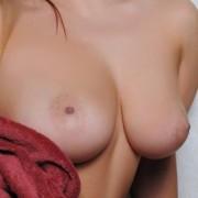 Josephine B - Erotic Photography