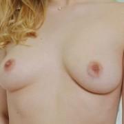 Ellie - Lets Get Naked