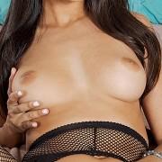 Eliza Ibarra - Spouse Swap