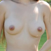 Thumb for Konstanciya B - Admirable Teen Outdoors