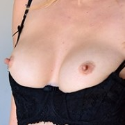 Thumb for Tiffany Fox - MILF