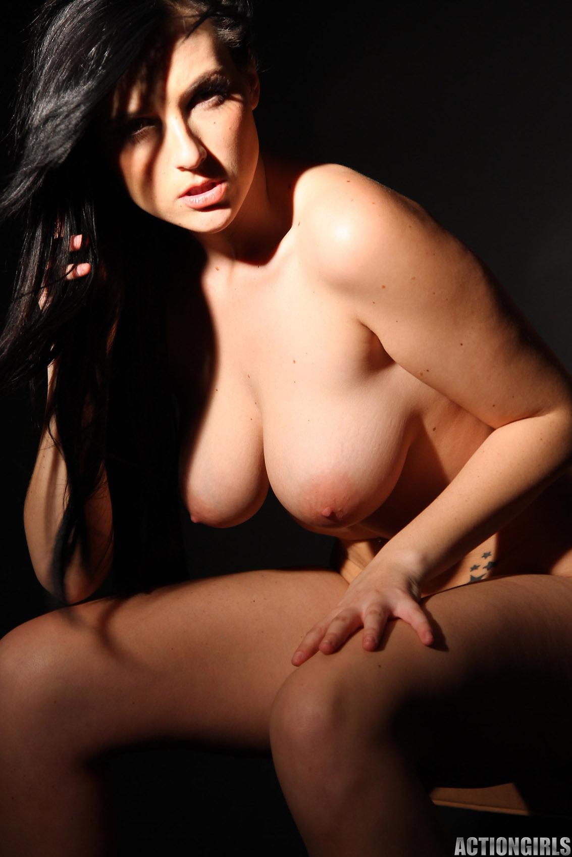 best topless videos